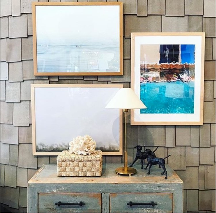 farrar furniture. \u0027The Sea Beneath\u0027, \u0027Palisades Pea Souper\u0027 \u0026amp; \u0026nbsp;\u0027 Farrar Furniture F