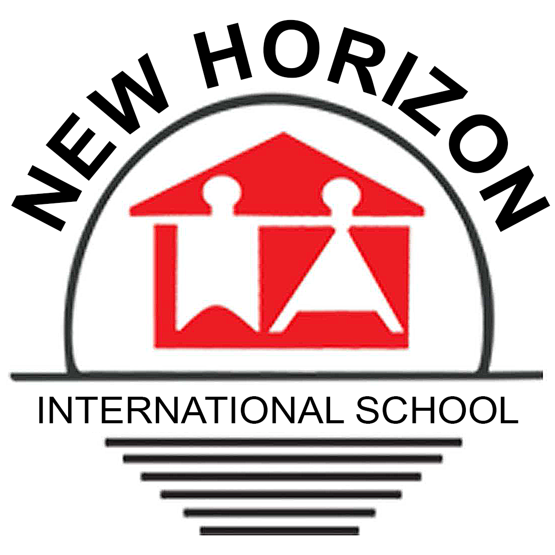 New Horizon International School - Cairo, Egypt