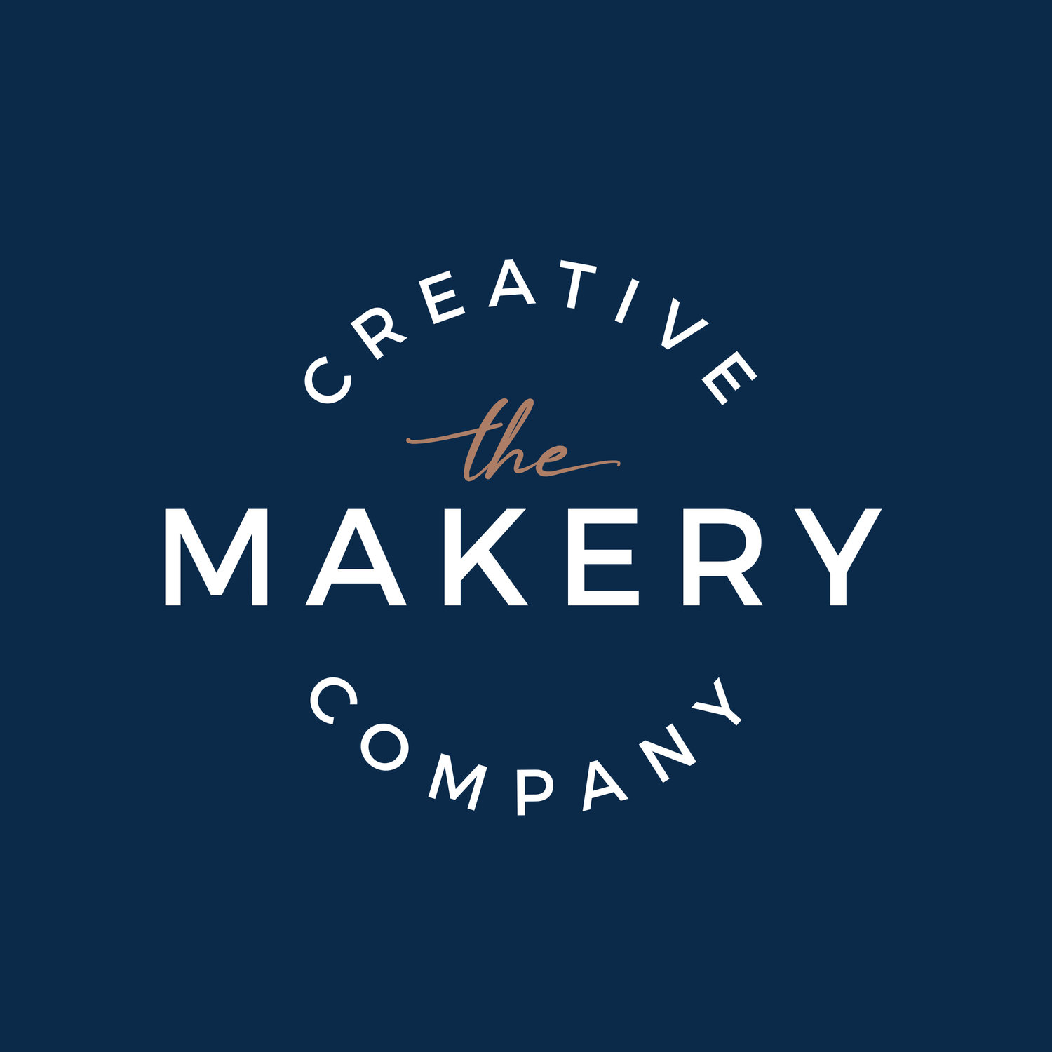 The Makery Creative Co.