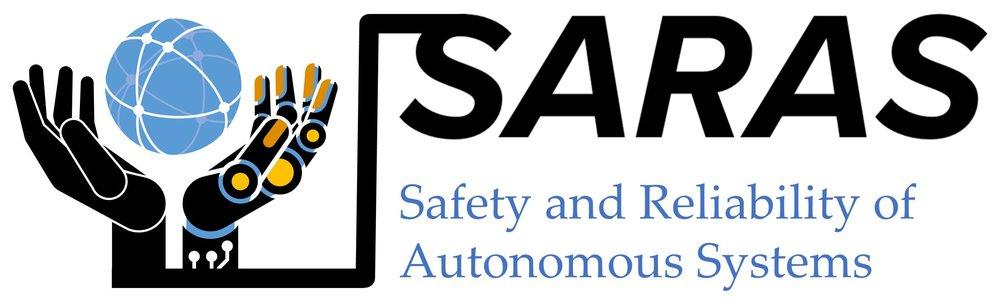 SARAS Logo (#3).JPG
