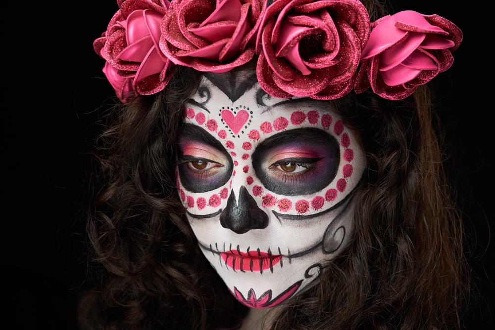Halloween-Facepainting-Dia-de-los-Muertos.jpg