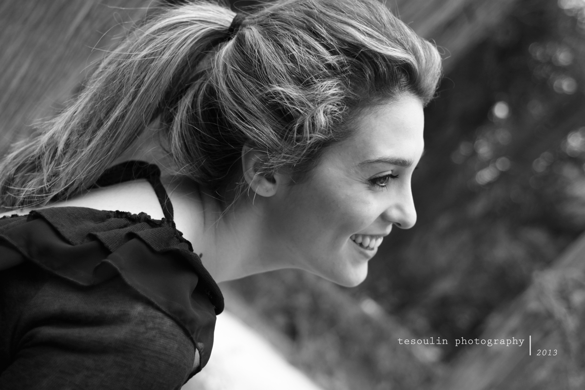 Katia by Tesoulin Photography -7