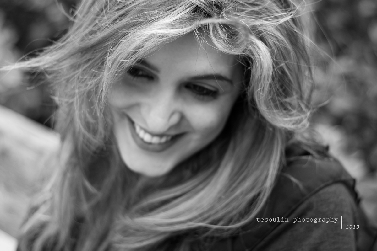 Katia by Tesoulin Photography -8