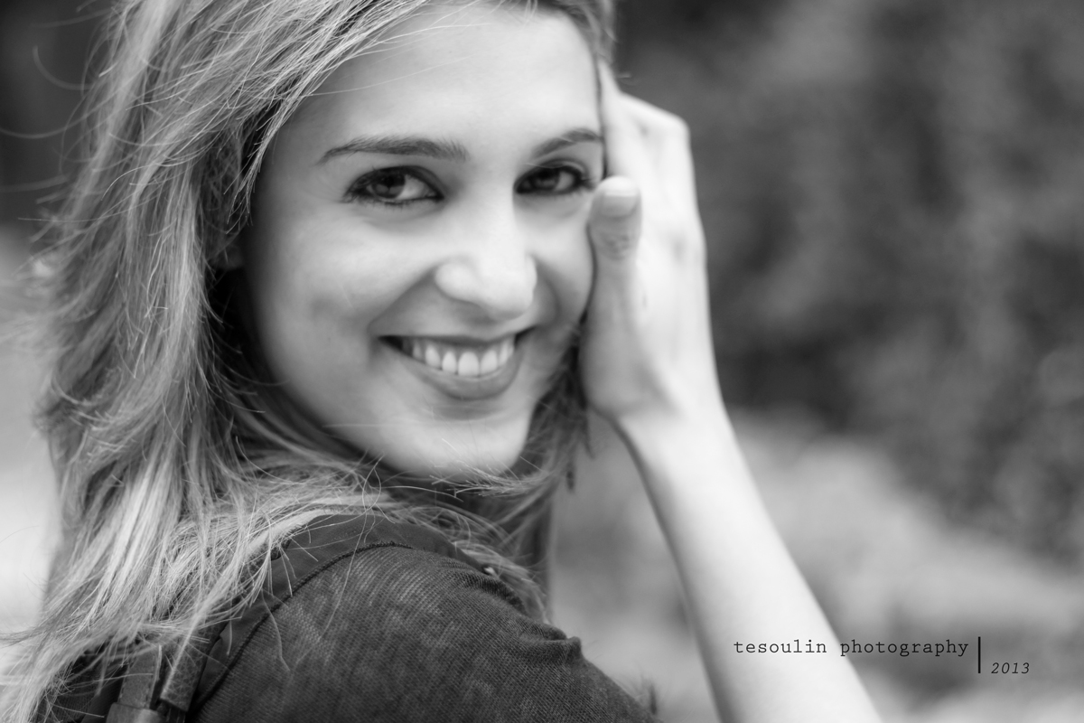 Katia by Tesoulin Photography -9