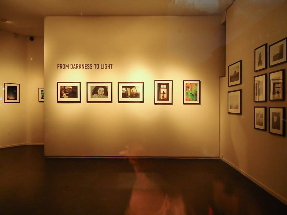 Broken Light Collective - Exhibition-2