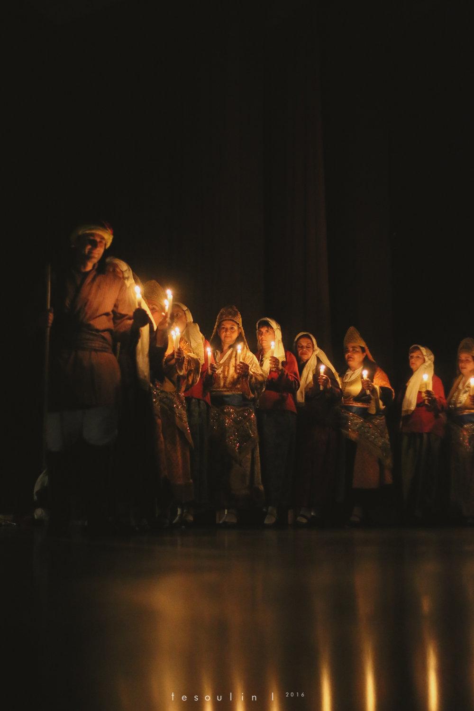 greek dances - tesoulin -6.jpg