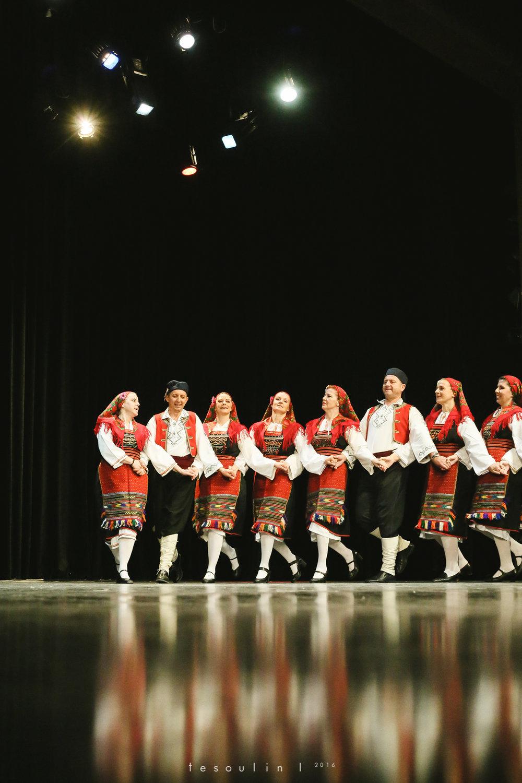 greek dances - tesoulin -7.jpg