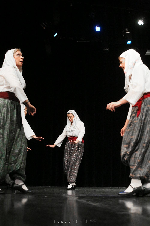 greek dances - tesoulin -2.jpg