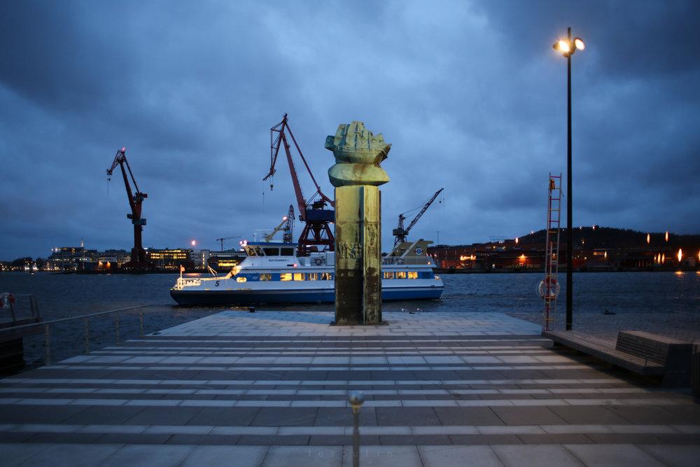 GothenburgNight-2.jpg