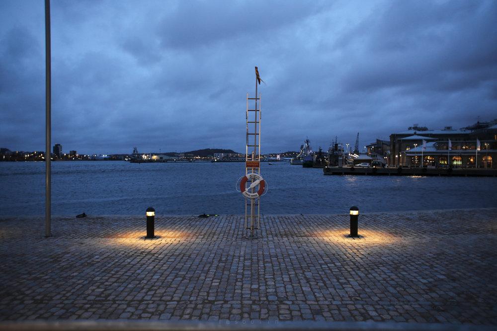 GothenburgNight-1.jpg