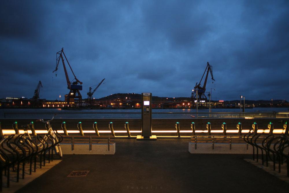 GothenburgNight-3.jpg