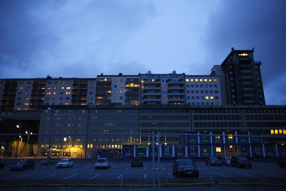 GothenburgNight-5.jpg