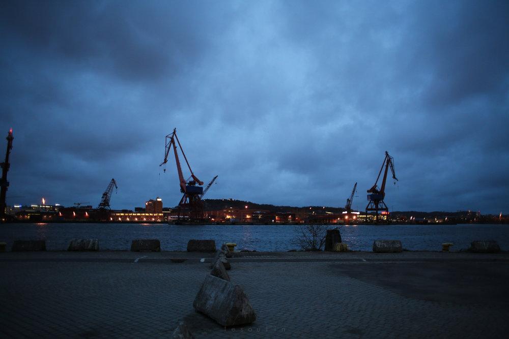 GothenburgNight-4.jpg