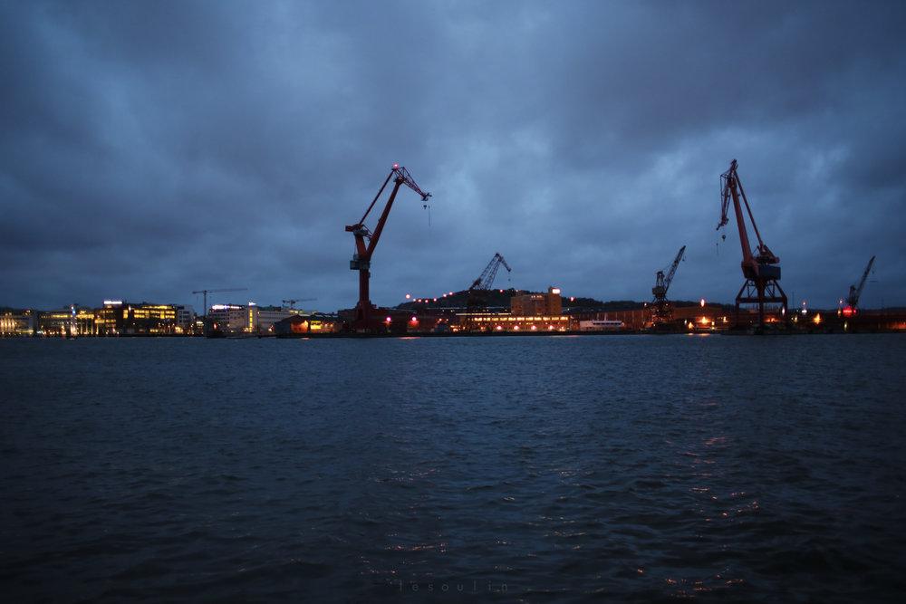 GothenburgNight-6.jpg