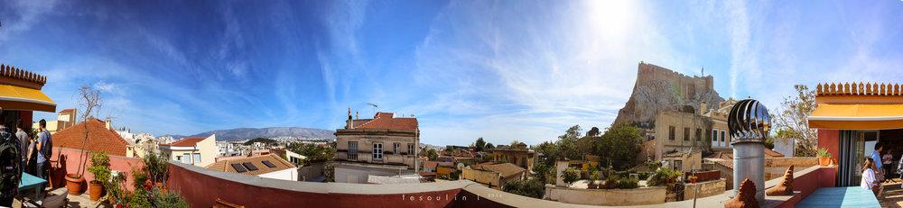 Panorama_Plaka.jpg