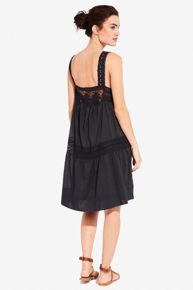 51_lucinda_short_dress_solid__black__805_1_1.jpg