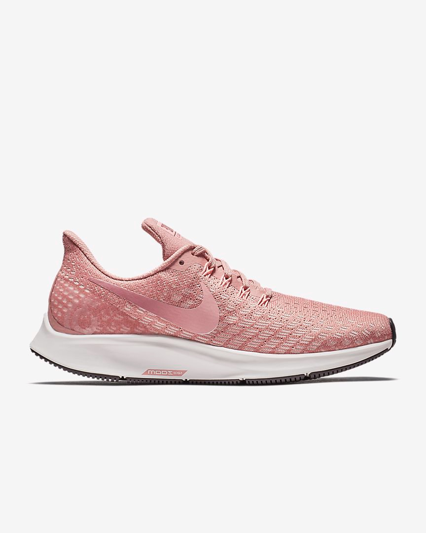 air-zoom-pegasus-35-womens-running-shoe-k960G1.jpg