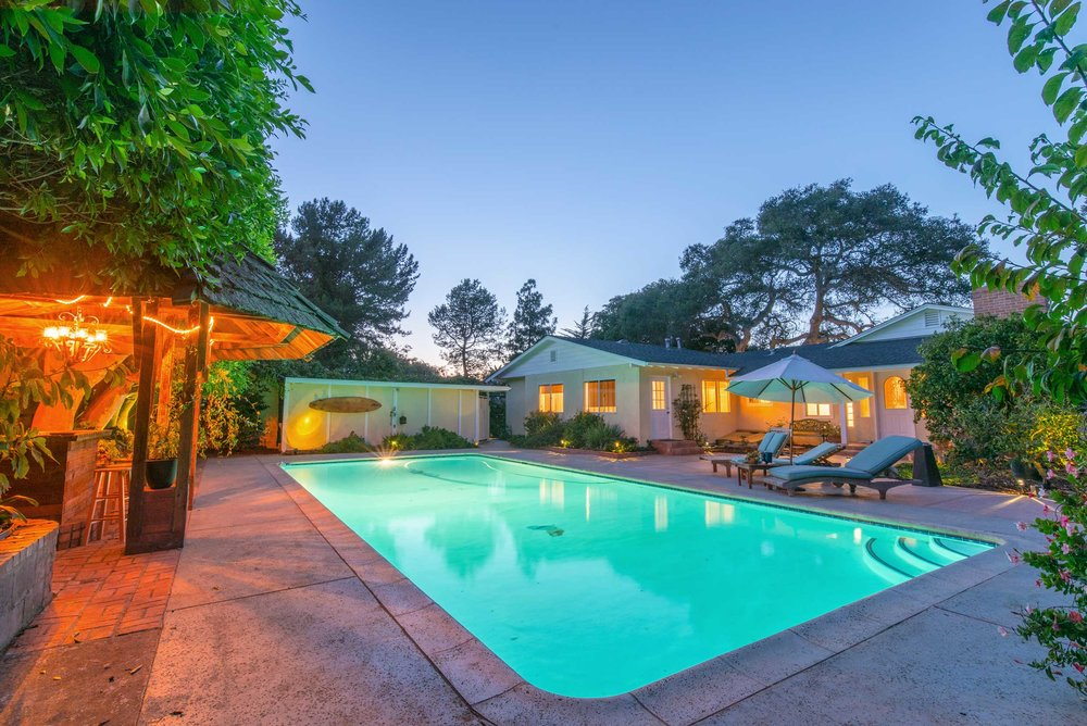 real-estate-phography-swimming-pool-california.jpg
