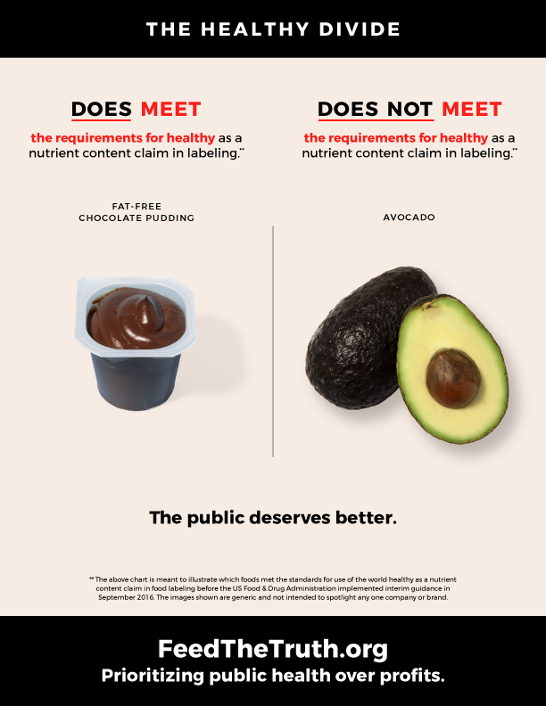 021417_Healthy_Divide_V4_PuddingAvocado.png