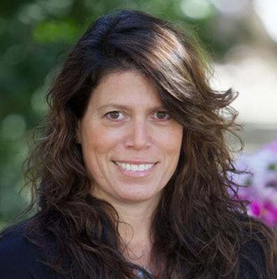 Mara Fleishman   Chief Executive Officer / Chef Ann Foundation