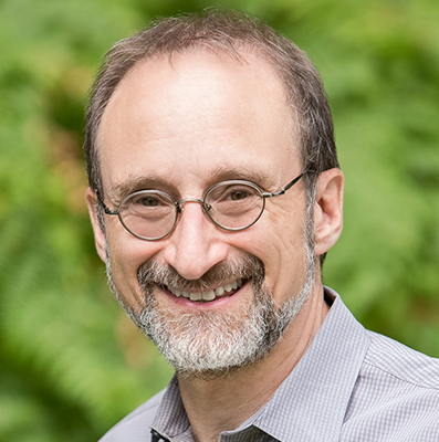 Jim Krieger, MD, MPH   Founding Executive Director / Healthy Food America (HFA) / Clinical Professor of Medicine and Health Services / University of Washington