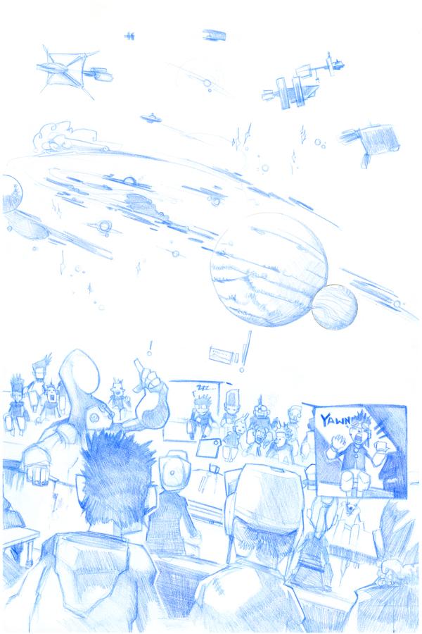 Shell pg. 5