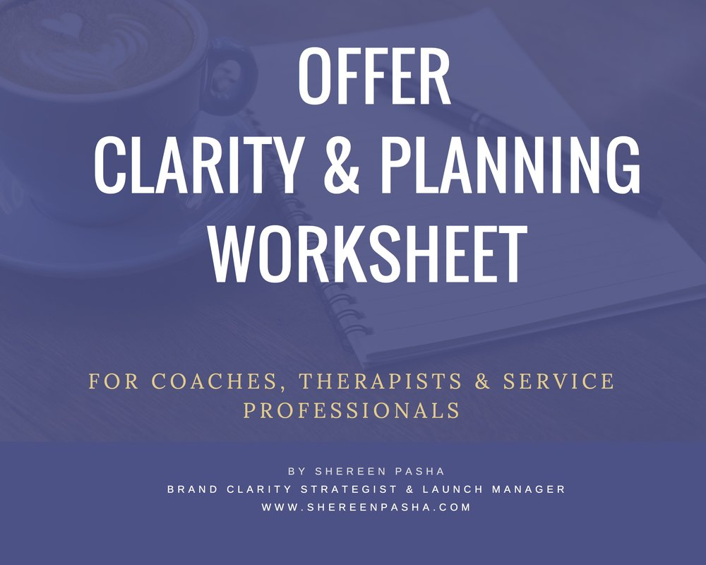 offer-clarity-and-planning-worksheet.jpg