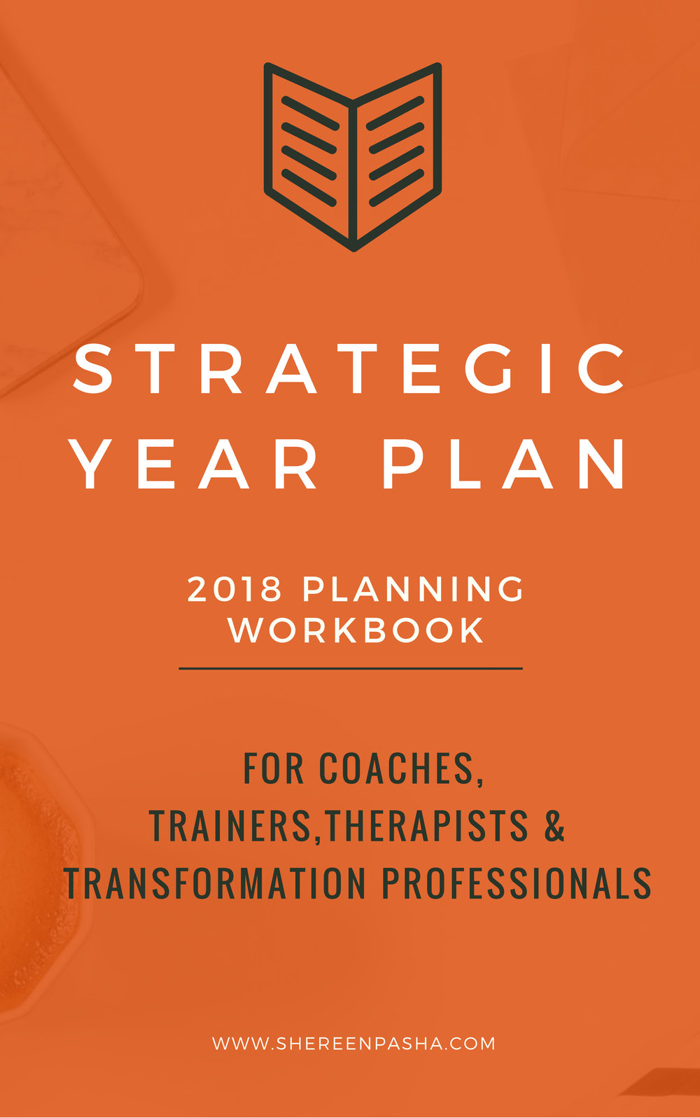 strategic-year-plan-2018.jpg