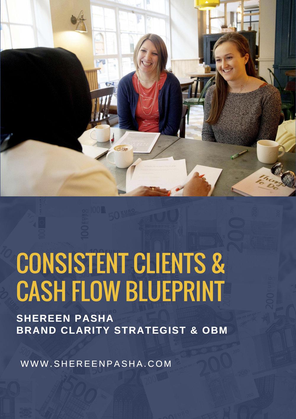 consistent-clients-cashflow.jpg