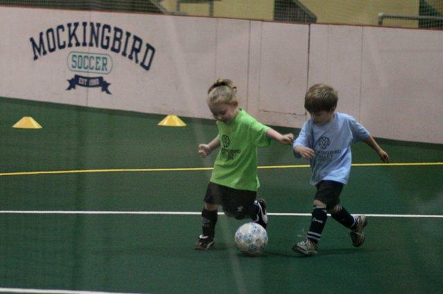 soccerpart3 066.jpg
