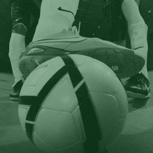 Soccer-Foot(BW.G).jpg
