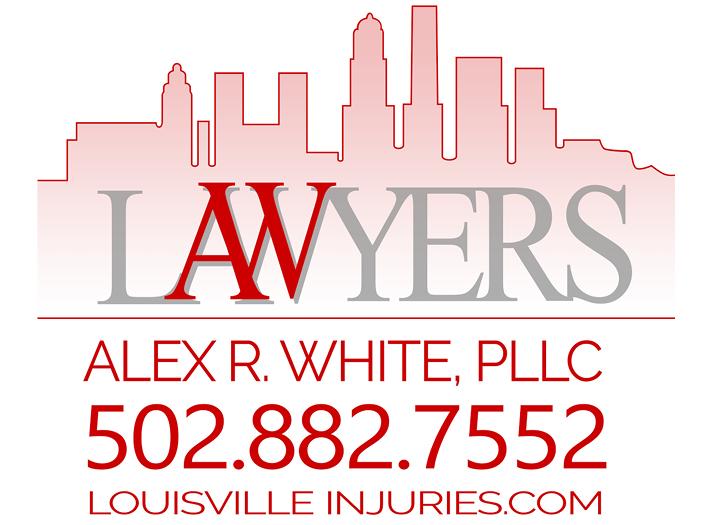 MVSC Sponsor- Alex R. White, PLLC