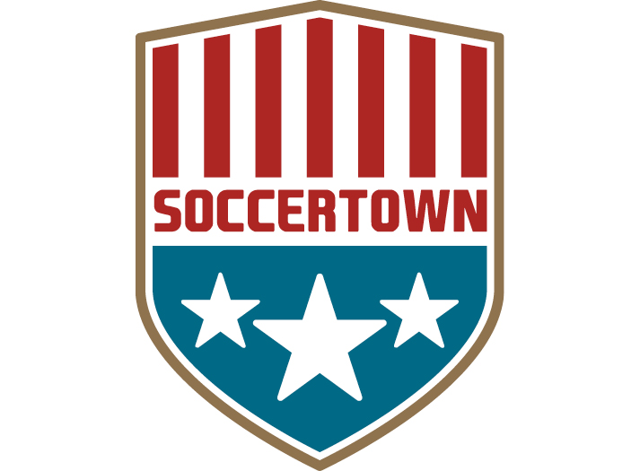 MVSC Sponsor- Soccertown