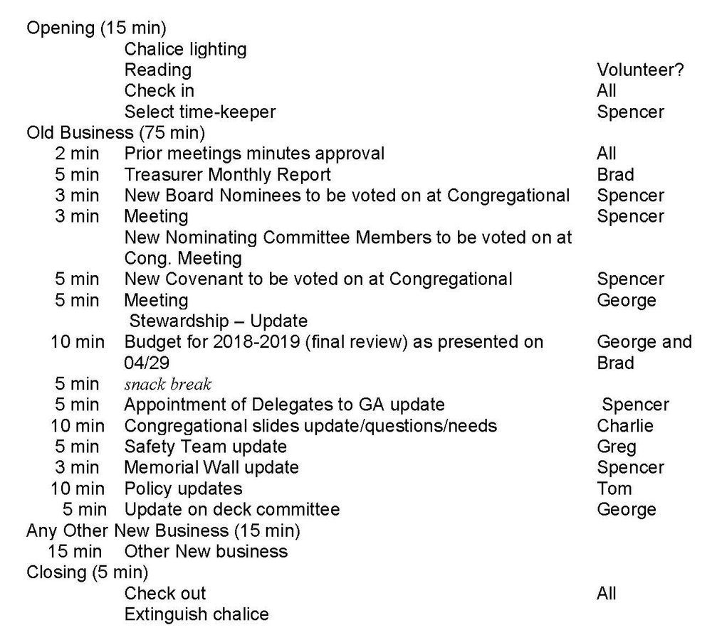 board agenda.jpg