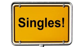 Uu singles