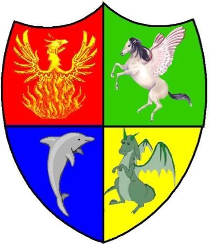 hogwarts b-w.jpg