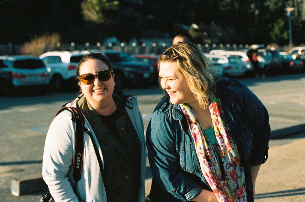 Alicia-Sturdy-Golden-Gate-Bridge-Biz_besties-14.jpg