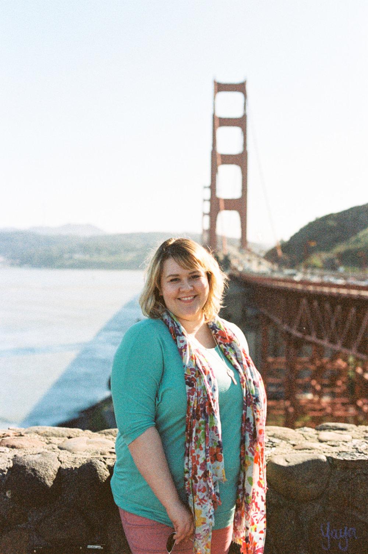 Alicia-Sturdy-Golden-Gate-Bridge-Biz_besties-12.jpg