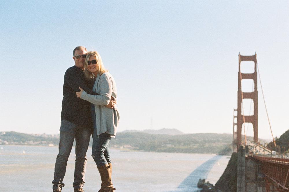 Alicia-Sturdy-Golden-Gate-Bridge-Biz_besties-11.jpg