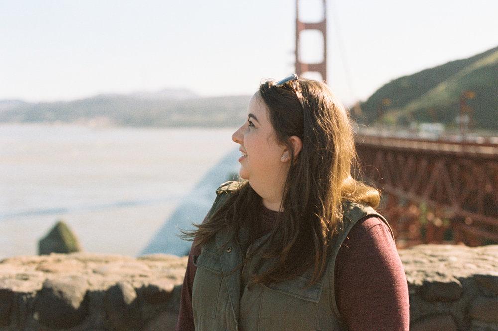 Alicia-Sturdy-Golden-Gate-Bridge-Biz_besties-10.jpg