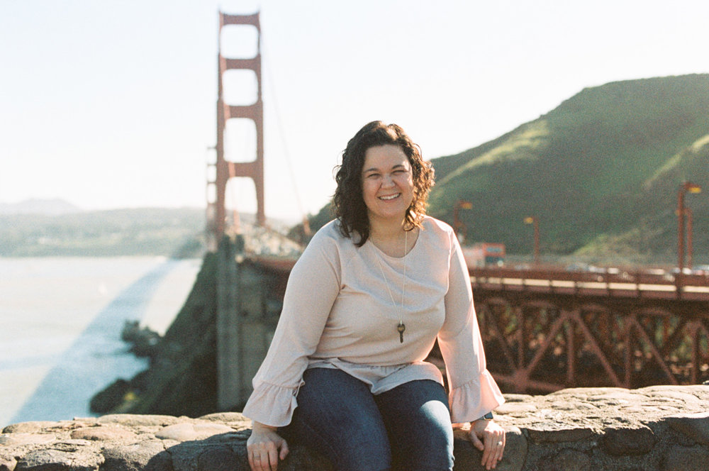 Alicia-Sturdy-Golden-Gate-Bridge-Biz_besties-9.jpg