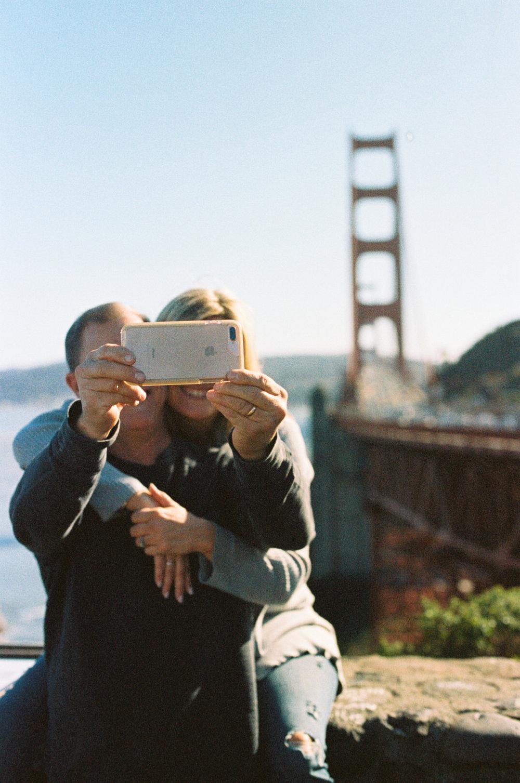 Alicia-Sturdy-Golden-Gate-Bridge-Biz_besties-7.jpg