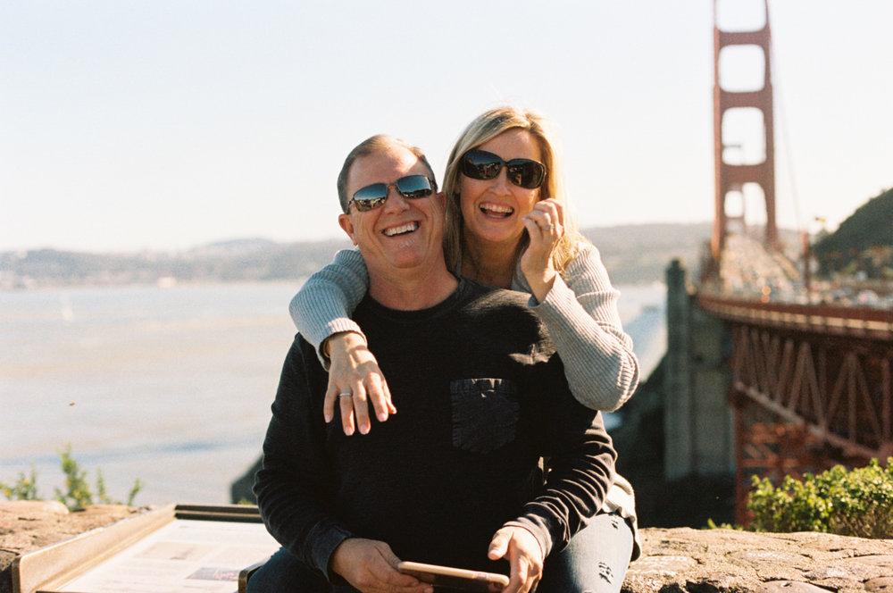 Alicia-Sturdy-Golden-Gate-Bridge-Biz_besties-6.jpg