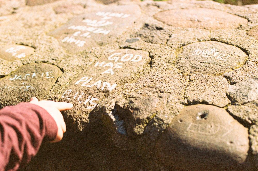 Alicia-Sturdy-Golden-Gate-Bridge-Biz_besties-5.jpg