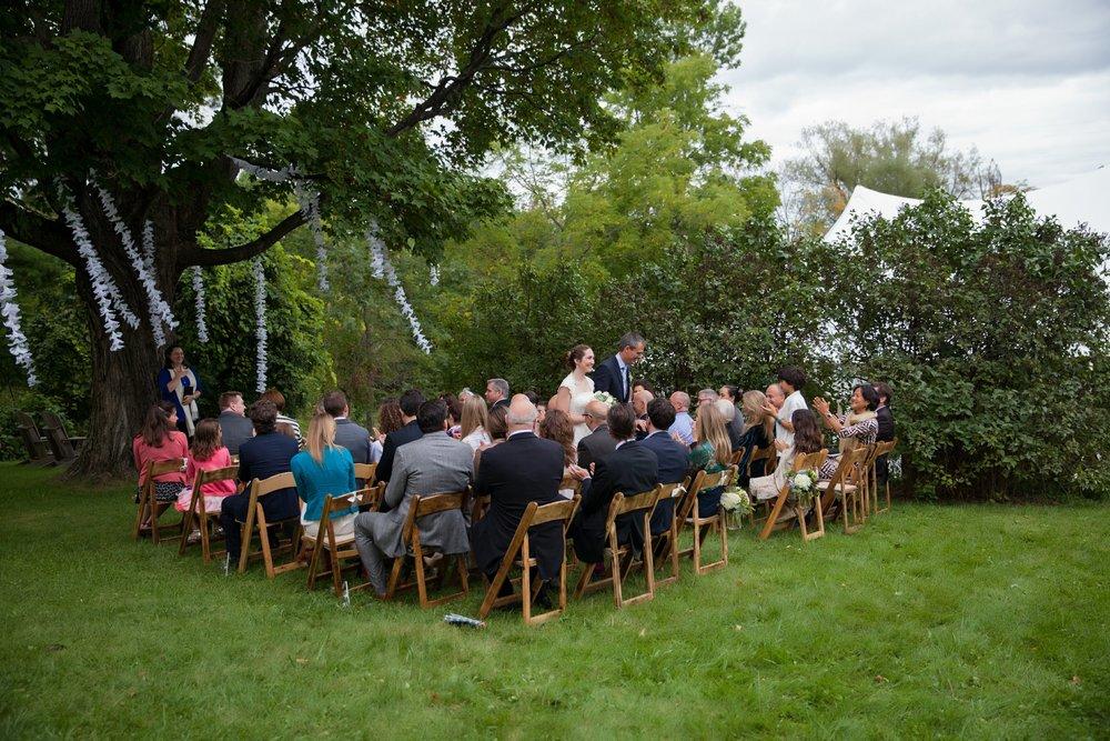 Leigh Rudi s wedding story-Ceremony-0138.jpg