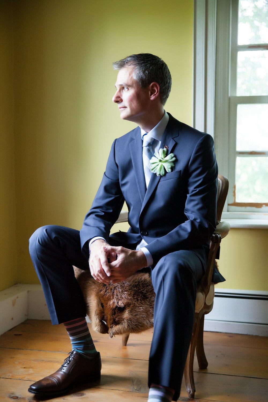 Leigh Rudi s wedding story-Getting ready-0016.jpg