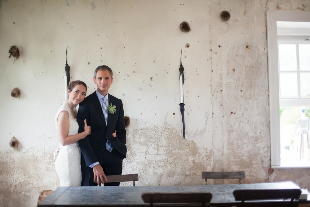Leigh Rudi s wedding story-Portraits-0117.jpg