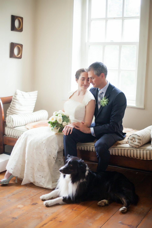 Leigh Rudi s wedding story-Portraits-0122.jpg