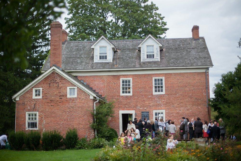 Leigh Rudi s wedding story-Reception-0013 (1).jpg
