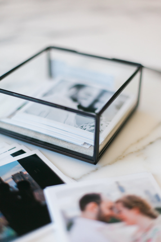 Catalogue-Samples-1.jpg